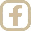 Facebook アンバサダー シーピース