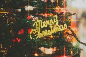 christmas0I9A4341_TP_V