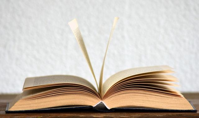 ふんどしという言葉の語源・由来、いつごろから使われ始めたのかは、実は定かではありません。