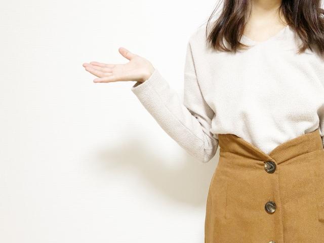 待望のオリジナル布ナプキンが新登場!今回は布ナプキンについて詳しくご説明いたします。