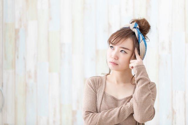 デリケートゾーンのかゆみの原因には、かぶれ、感染症の二つがあります。