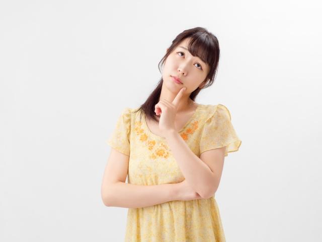 お尻が冷たくなっている原因は、脂肪が多く集まっていることがその一つだと言えます。