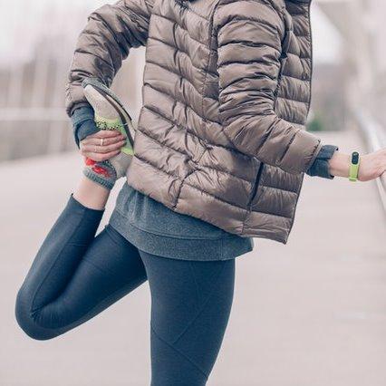 筋肉を動かしてポカポカに!簡単にできちゃう「冷え解消エクササイズ」 | Sheepeace(シーピース)公式ブログ