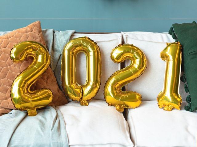 今回は、毎年恒例となりつつある、お正月ならではのお話を少しだけしたいと思います(・∀・)