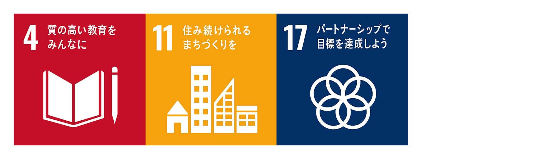 SDGs|おしゃれふんどし専門店 シーピース